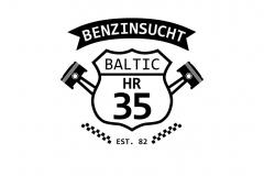 Benzinsucht_logo